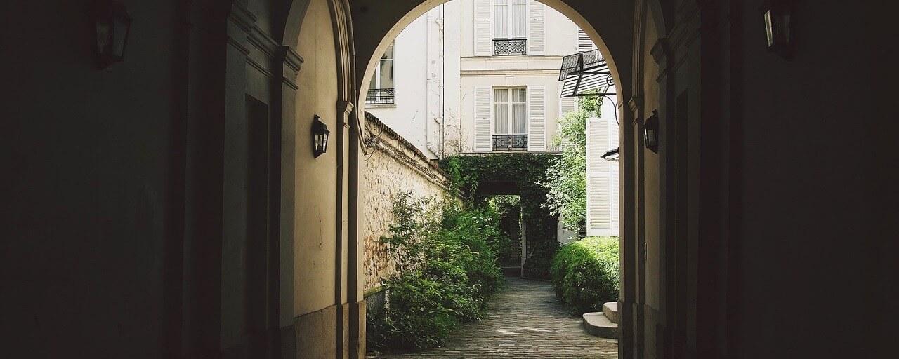 Hoe kan je je voorbereiden op een bezichtiging van een woning?