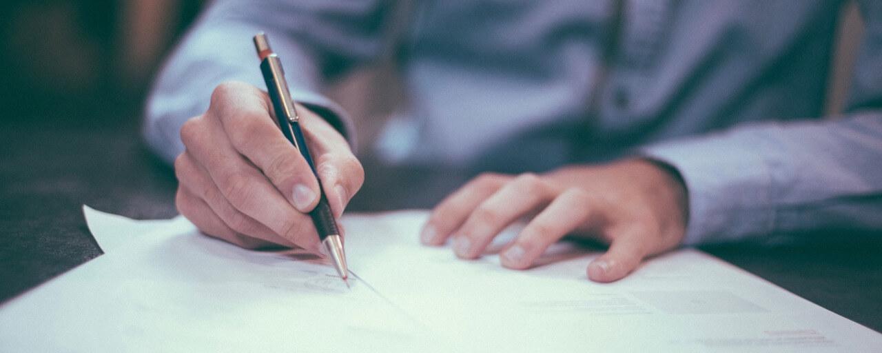Abattement – besparing op registratiekosten