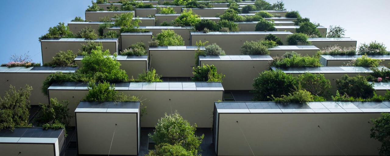 Nieuwbouw of renovatieproject? Hoe kies je op basis van de energievriendelijkheid?