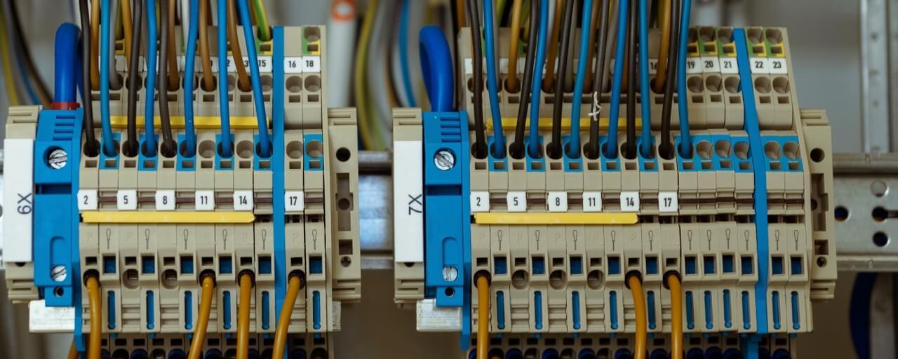 Renoveren van de elektriciteit als doe-het-zelver