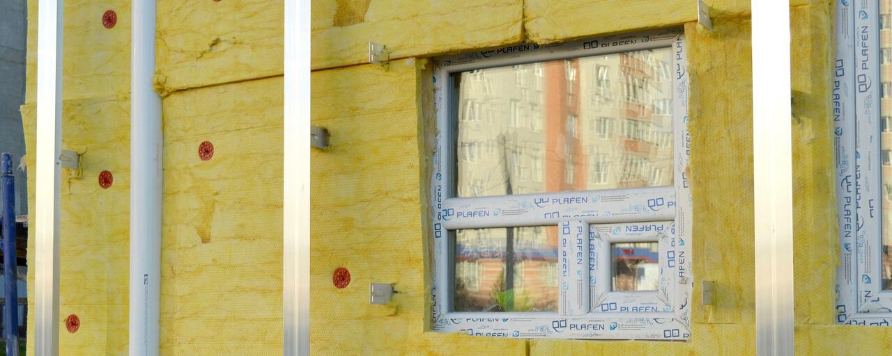 Hoe kan je jouw woning energiezuiniger maken?