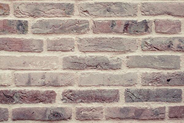 Renoveren van de muren isoleren