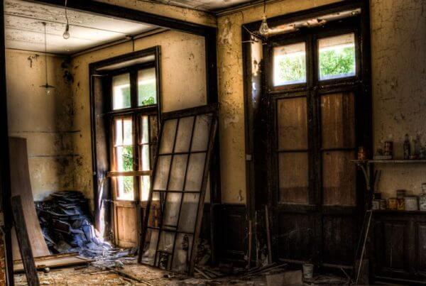 Vlaamse renovatiepremies
