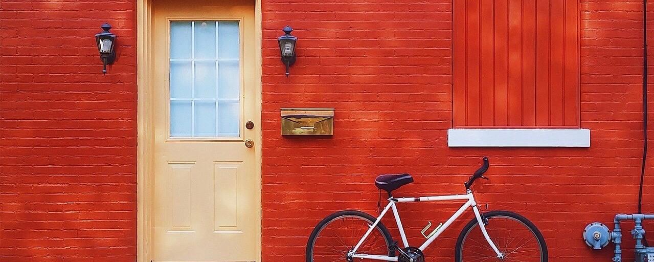 Checklist: waaraan moet je woning voldoen?