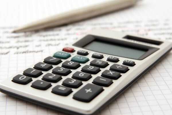 Hoe bereid je jouw leningsdossier voor?