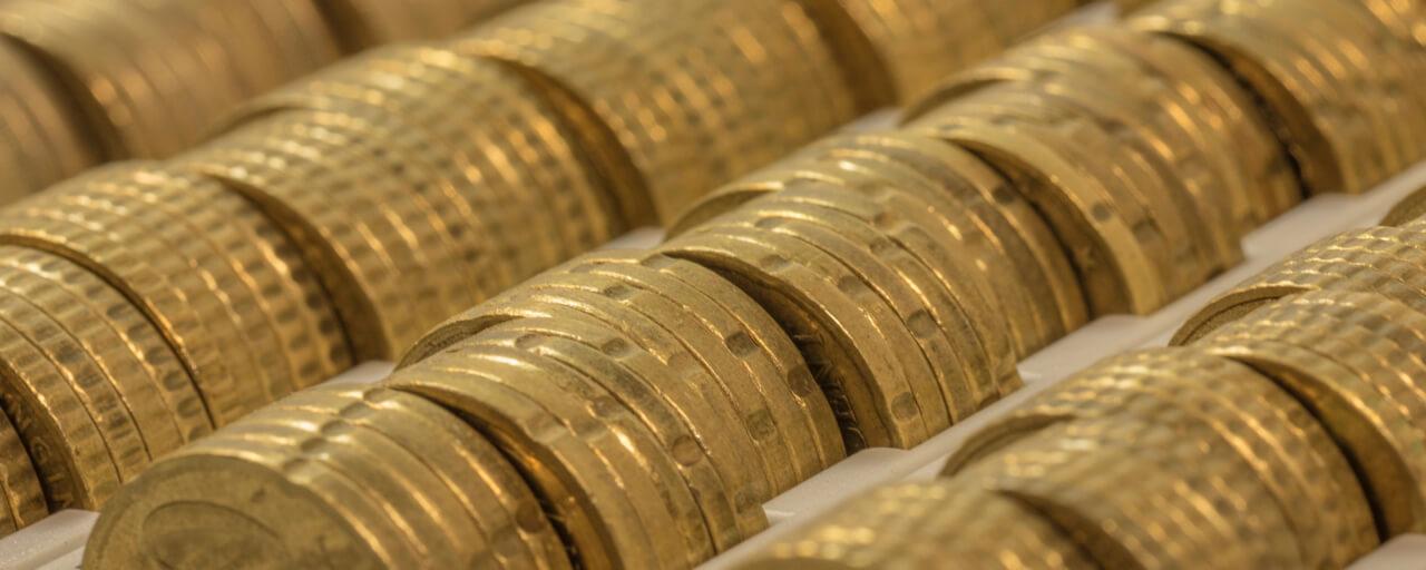 Vaste of variabele rentevoet? Wat zijn de voor- en nadelen?