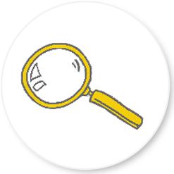 zoektocht