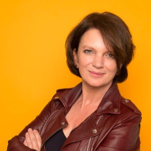 Sophie Vandriessche