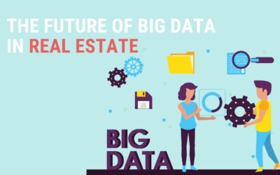 The Future of Big Data in Real Estate