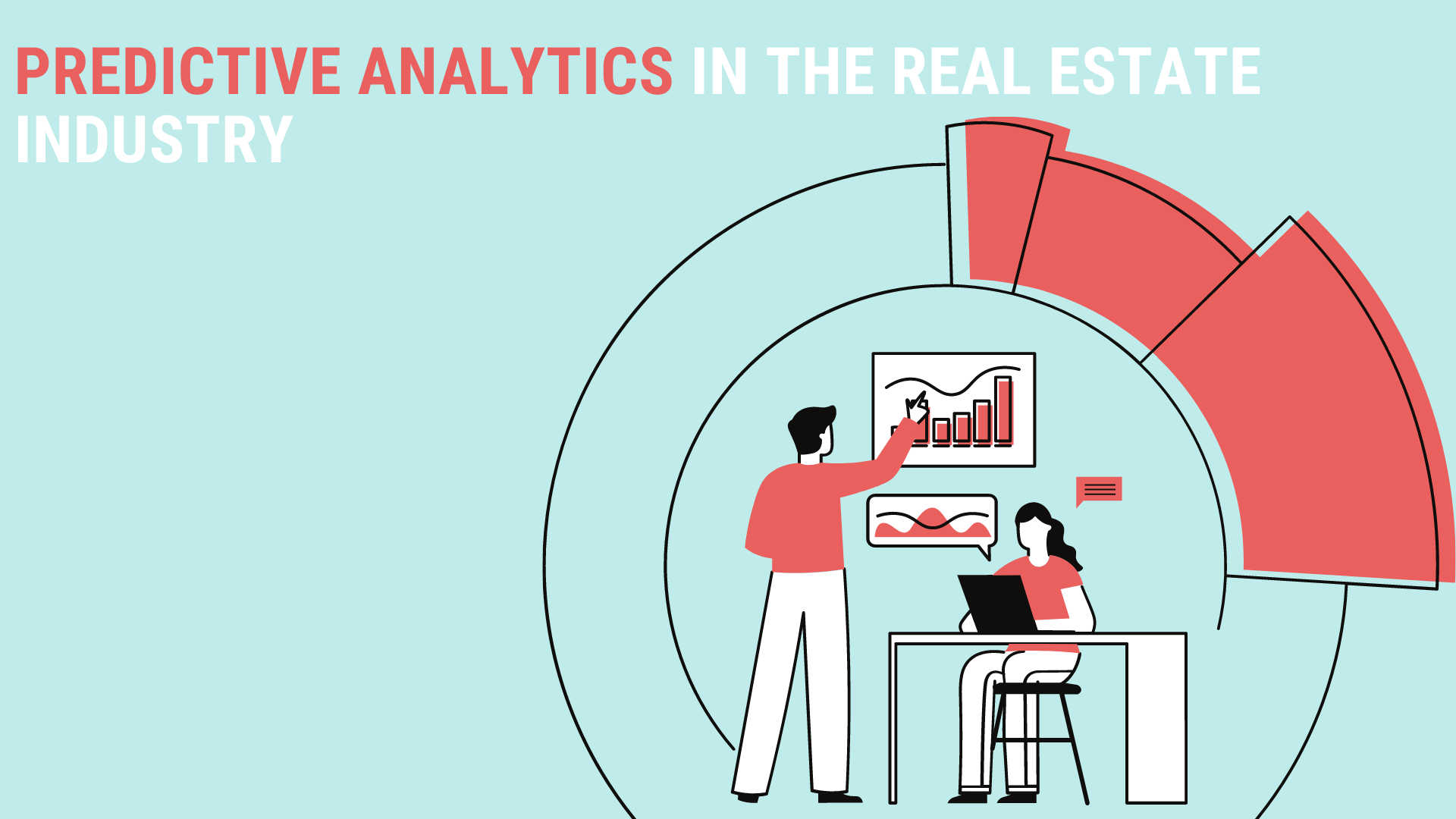 predictive analytics in the real estate industry