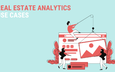Real Estate Analytics Use Cases