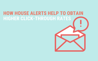 How House Alerts Help To Obtain Higher Click-Through Rates